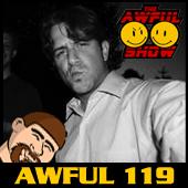 Awful 119