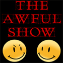 theawfulshow.com